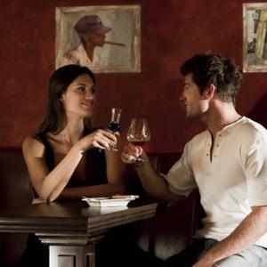 Рестораны, кафе, бары Рославля
