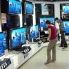 Магазины электроники в Рославле