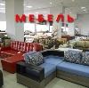 Магазины мебели в Рославле