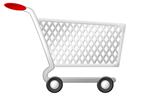 Беркут - иконка «продажа» в Рославле