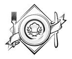 Развлекательный комплекс фабрика - иконка «ресторан» в Рославле